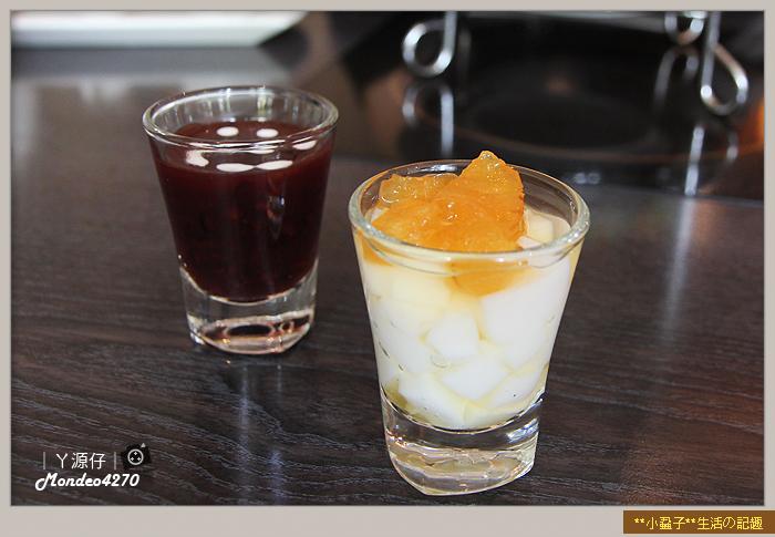 水舞饌英式早餐-11.jpg