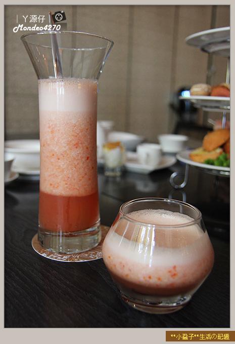 水舞饌英式早餐-13.jpg