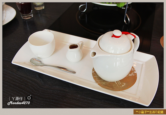 水舞饌英式早餐-14.jpg