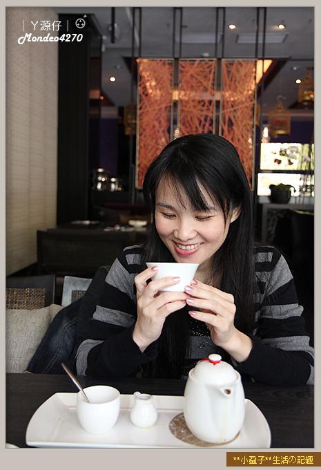 水舞饌英式早餐-24.jpg