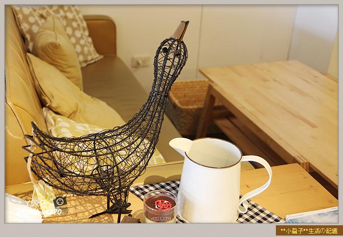 Cafe-Yestoday-06