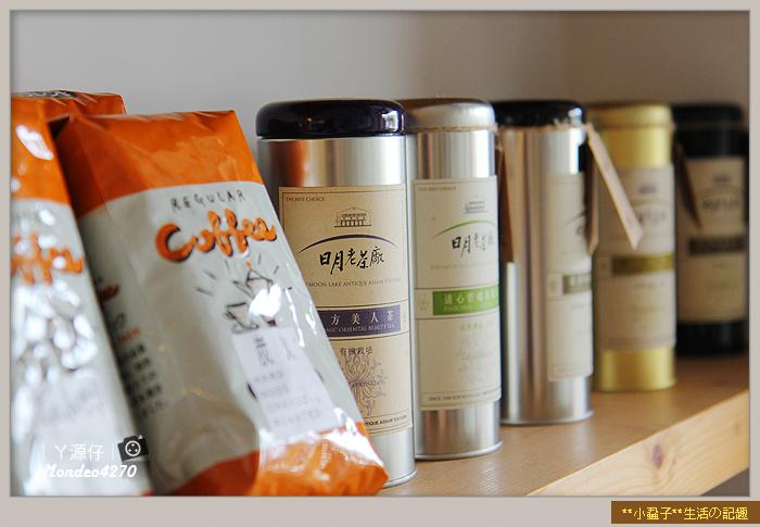Cafe-Yestoday-20