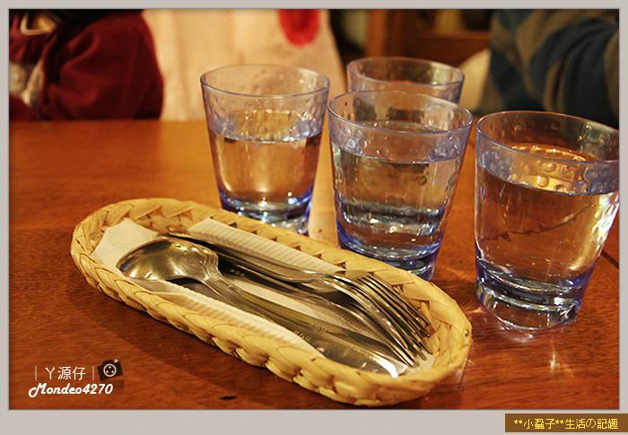 Battis風味小館13