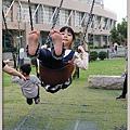 斗六棒球場09