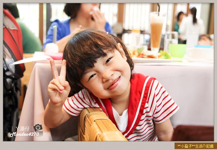 台南聚會05