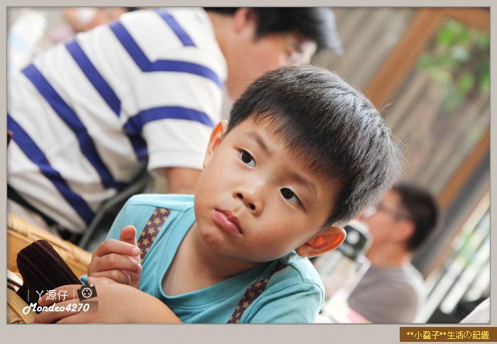 台南聚會08
