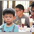 台南聚會09