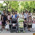 台南聚會33