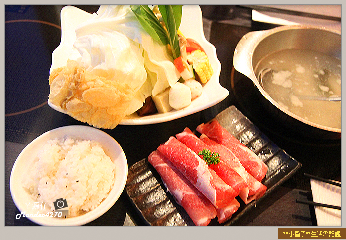 水舞饌晚餐聚會07