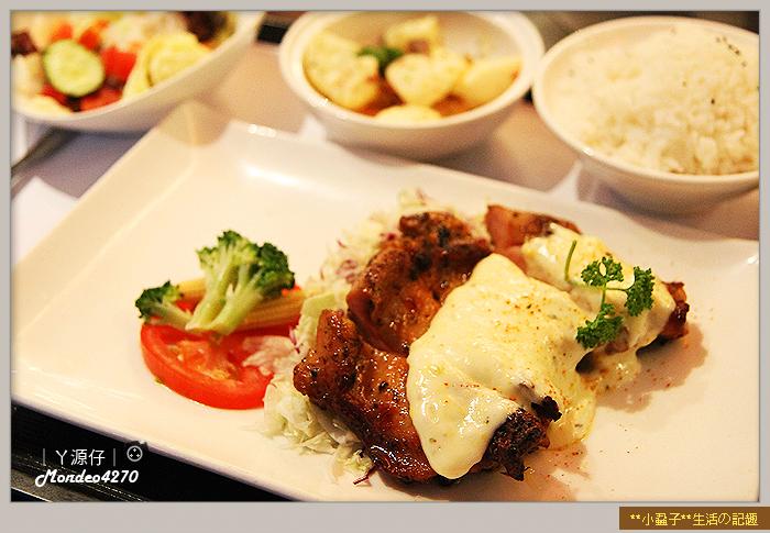 水舞饌晚餐聚會08