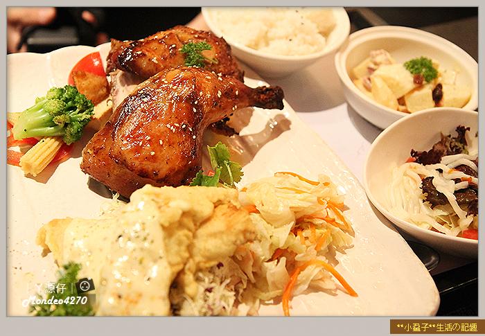水舞饌晚餐聚會09