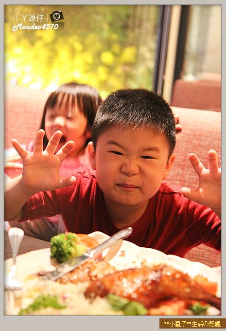 水舞饌晚餐聚會12