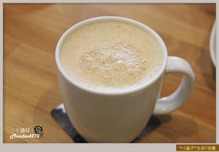 目覺咖啡10