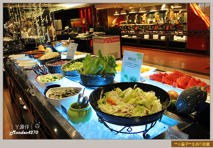 新采西餐廳05