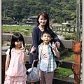 陽明山竹子湖海芋08