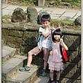 陽明山竹子湖海芋11