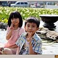 陽明山竹子湖海芋29
