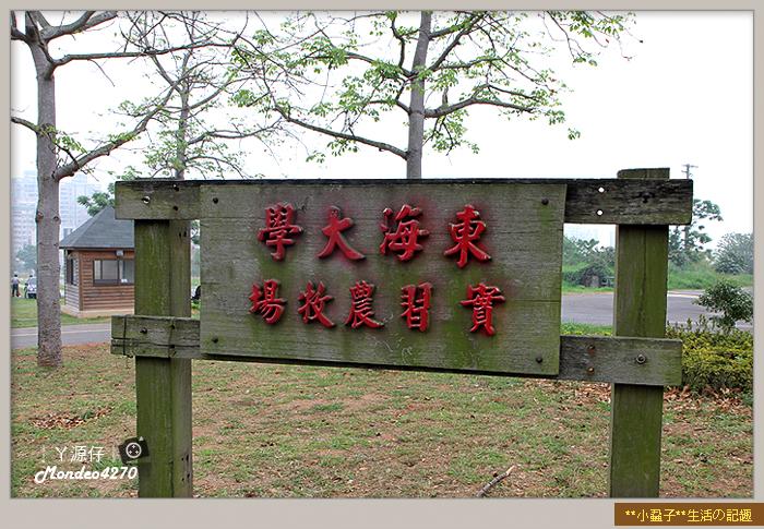 東海牧場春水堂04