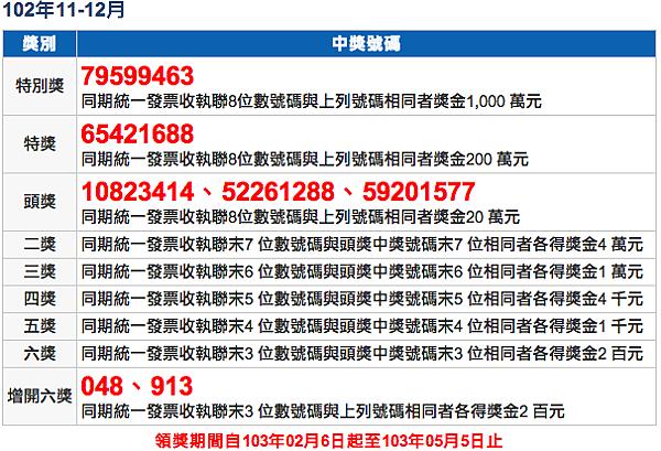 螢幕快照 2014-01-26 上午1.51.05