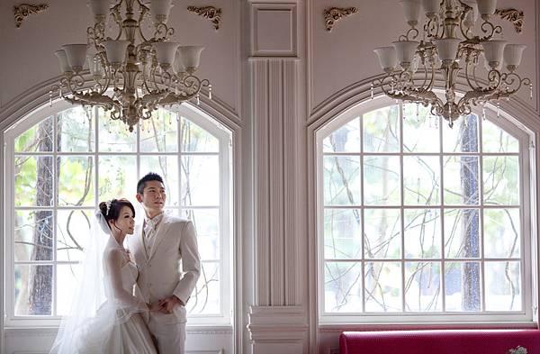 高雄婚紗推薦/自助婚紗/婚紗攝影工作室/婚紗照