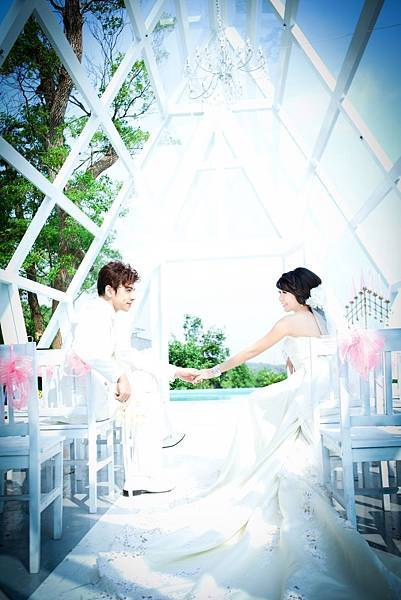 高雄♥自助婚紗♥工作室♥新人推薦♥評價分享♥