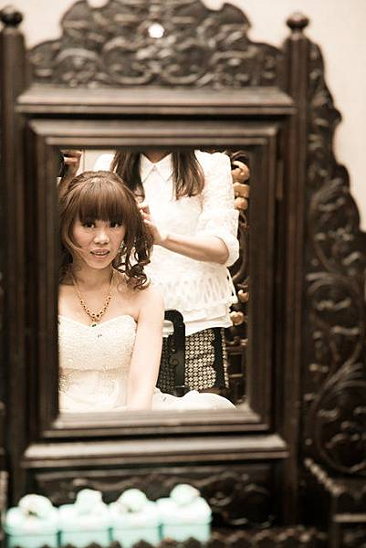 高雄婚禮紀錄|高雄婚宴攝影|婚禮紀錄|推薦jpg