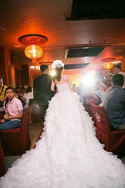 高雄婚禮紀錄|高雄婚宴攝影|婚禮紀錄|推薦