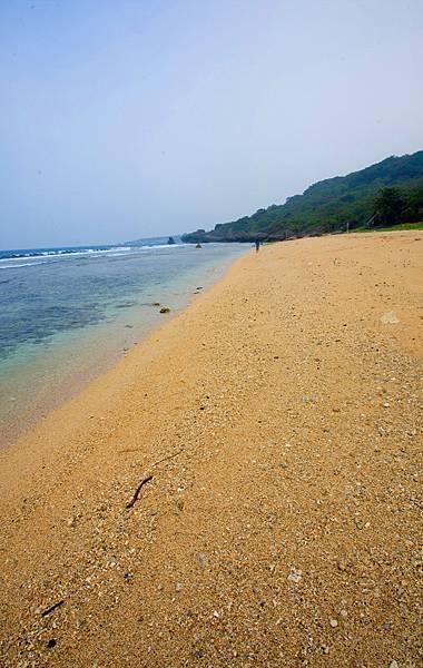 高雄外島澎湖、小琉球、綠島、金門、自助婚紗36800