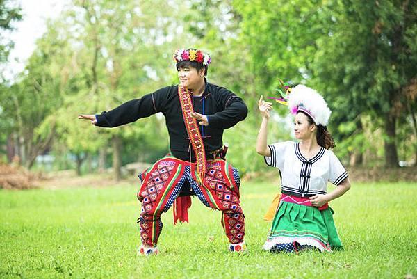 高雄|屏東|台東阿美族原住民婚紗傳統服飾高雄|屏東|台東阿美族原住民婚紗傳統服飾