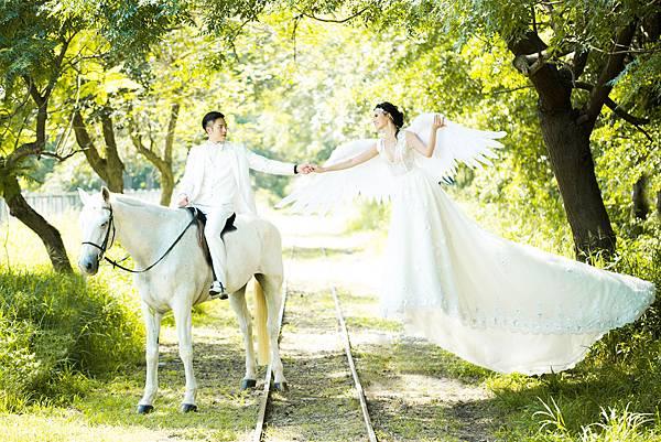 高雄屏東婚紗:精靈、人魚、天使傳說創意婚紗攝影高雄屏東婚紗:精靈、人魚、天使傳說創意婚紗攝影