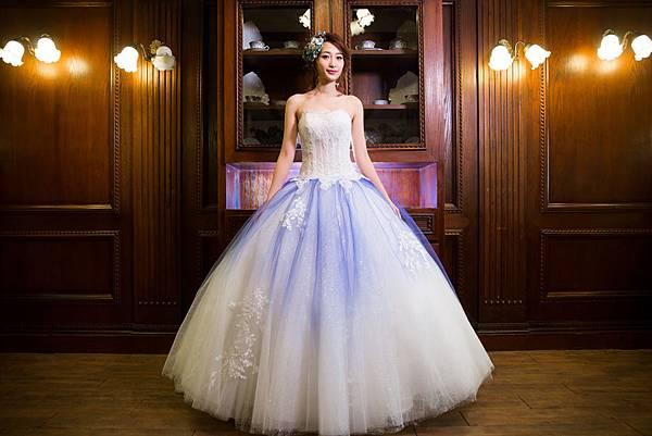 高雄婚紗禮服出租參考