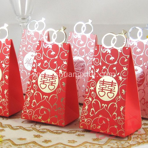Red Happiness Diamond Ring Candy Box_A_l.jpg