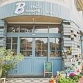 高雄鄉村餐廳婚紗景點推薦