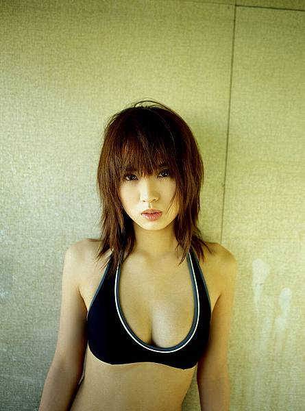 市川由衣 (37)