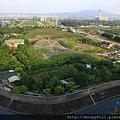 2015.06.8-12台北 (2).jpg