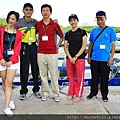 2015.06.8-12台北 (9).jpg