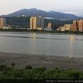 2015.06.8-12台北 (21).jpg