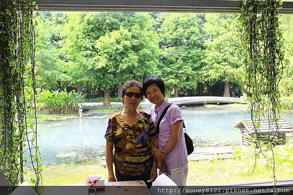 2015.06.19-21媽媽來台中玩 (7).jpg