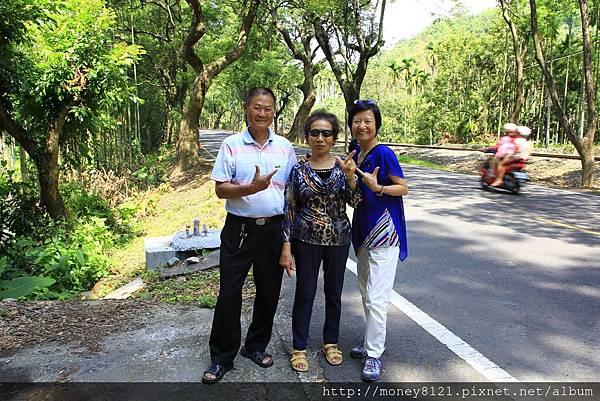 2015.06.19-21媽媽來台中玩 (34).jpg