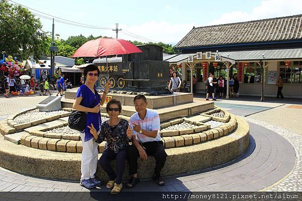2015.06.19-21媽媽來台中玩 (35).jpg