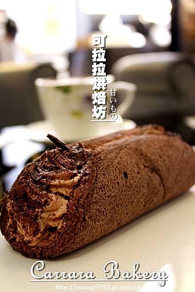 IMG_0294_副本.jpg