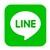 LINE-50