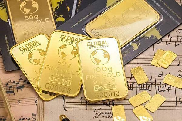 taichung-sell-gold.jpg