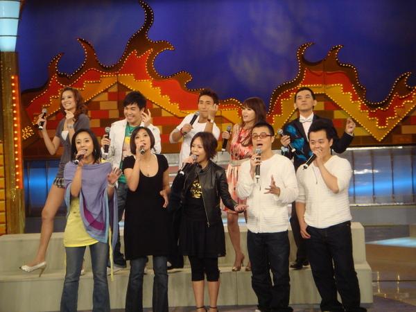 0325綜藝天王星 (20).jpg