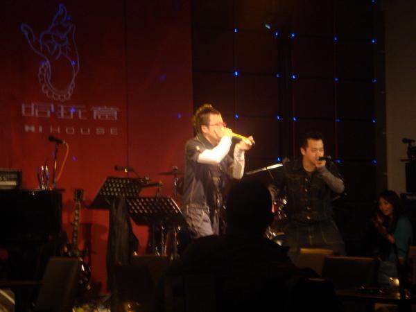 20071128台中哈玩意 (3).jpg