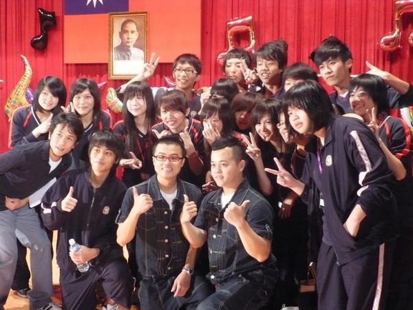 20080423平鎮高中歌唱大賽 (3).jpg