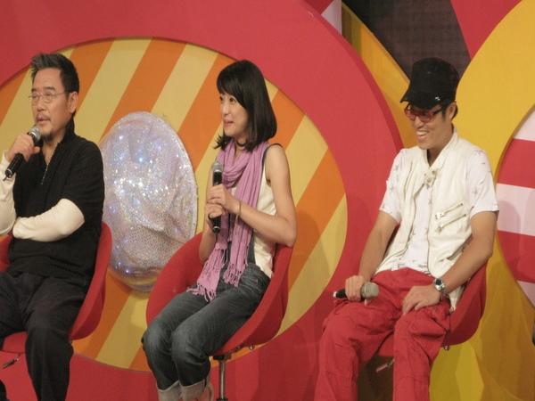 20090703王牌大明星 (2).jpg