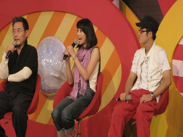 20090703王牌大明星 (3).jpg