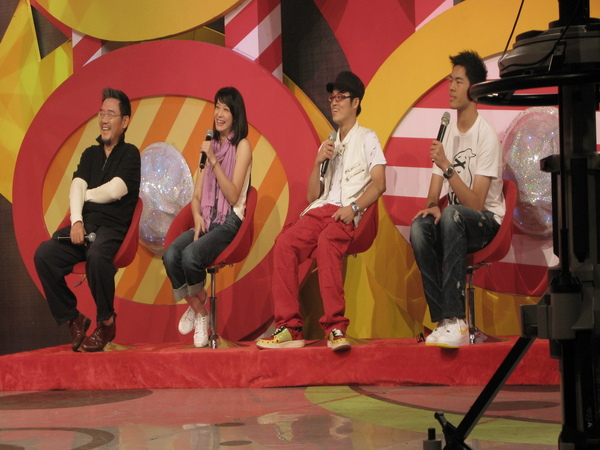 20090703王牌大明星 (4).jpg