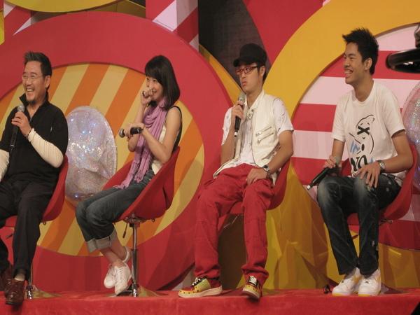 20090703王牌大明星 (5).jpg